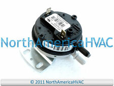 """Honeywell Lennox Furnace Air Pressure Switch IS22171091S5083 20293416 1.71"""" WC"""