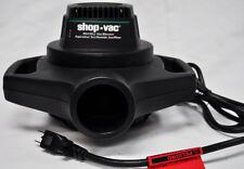 Shop Vac 3331.5H Power Unit Detachable Blower 8694297