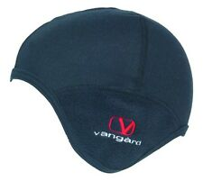 VANGARD 1703 Skullcap Thermal Winter Cycling Under Helmet Cap Hat
