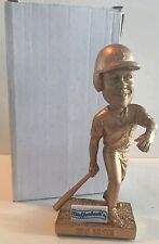Ryan Howard  Reading Phillies Golden Bobble Head SGA NIB Gold