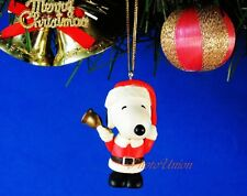 Decoration Ornament Xmas Tree Party Home Decor Peanuts Snoopy and Fiends *K241