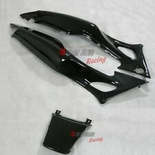 Black Tail Rear Fairing Fit Honda CBR600F3 CBR 600 F3 1995 1996 1995-1996
