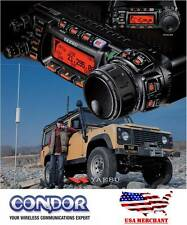 Yaesu FT-857D Amateur Radio Transceiver - HF, VHF, UHF All-Mode 100W ft857d 857D