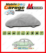 Car Cover Breathable for Classic Beetle