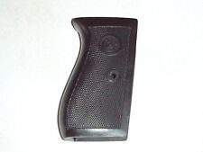 CZECH ARMY AND POLICE REPRO CZ 24 CZ24 grips 380 acp 9mm