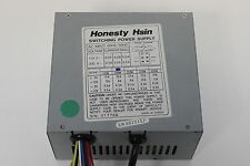 HONESTY HSIN 200 WATT SWITCHING POWER SUPPLY WITH WARRANTY