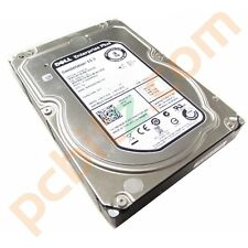 "Dell 4CMD9 ST3000NM0023 3TB SAS 3.5"" Desktop Hard Drive"