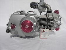 HONDA z50 / ENGINE/ ENGINE REBUILD 88 CC UPGRADE ON DVD/ 2DVDS/