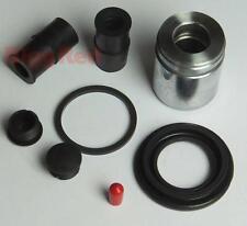 BMW 320 Diesel E46 98-12 étrier frein arrière Réparation Rénovation Kit 1