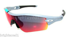 Authentic OAKLEY Radar Path 30 Years Sport Edition Sunglasses 26-266J *NEW*