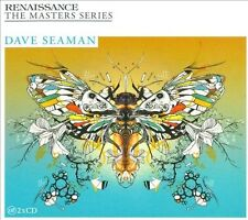 Renaissance: the Masters Series Part 14-Dave Seaman 2009 by Dave Seaman