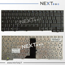 Tastiera - Keyboard originale ASUS F3 ITALIANA