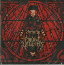 Abigail Williams - Becoming ( CD 2012 )  NEW / SEALED