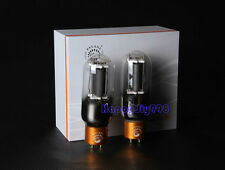 Shuguang Psvane 211-T MKII Vacuum Tubes Matched Pair Grade A Brand New