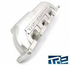 Treadstone Performance Turbo Manifold for Dodge Neon SRT4 skittle srt-4 t3/t4