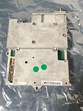 HP Agilent E5515 RF Interface 61170 (3947) Made in UK