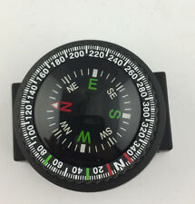 Luminox Compass Watch Accessory