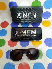 X-MEN SUNGLASSES - PROMO - DAYS OF FUTURE PAST - RARE -OFFERS ARE WELCOME ! !