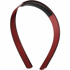SOL REPUBLIC Interchangeable Headband for Tracks Headphones (Red /1305-33) NEW