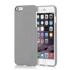 Incipio Feather Ultra Thin Case for iPhone 6/6S Plus - Grey