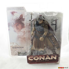 Conan the Barbarian - Conan of Cimmeria series 1 action figure by McFarlane Toys