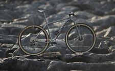 NUOVO wittson BESTIA Titanio Telaio 29er Set MTB Mountain Bike NINER Lynskey Moots