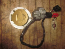 ducati  900ss monster m900 m750 keyed ignition switch