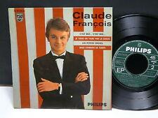 CLAUDE FRANCOIS C'est moi ... C'est moi 437199