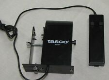 Tasco telescope eyepiece Motor Focuser model 1603EF  Remote Focus Control NEW!