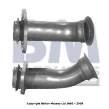 APS70388 EXHAUST FRONT PIPE  FOR MERCEDES-BENZ VITO 2.2 1999-2003