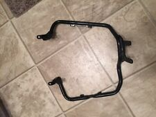 BMW F800 F700 F650 GS Twin Motorcycle Vario Rack Case Holder