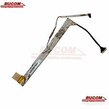 Für Samsung RV510 R580 R540 LCD Display LVDS Kabel Cable BA39-00951A BA39-00932A