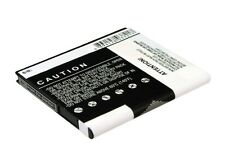 Premium Battery for HTC Inspire 4G, Oboe, A9191, T9188 Quality Cell NEW