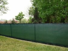 Gardening Garden Fence Deer Fencing Gardens Netting Animal Mesh Border 6x50 Ft