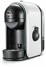 Espresso 10080928 Minu Coffee Machine Hot Drinks Lavazza A Modo Mio Capsules New