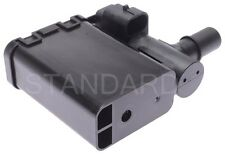Standard Motor Products CP422 Vapor Canister Purge Solenoid