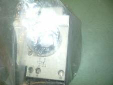 SIEMENS 7PR1040 7AM00......... TIMER RELAY............ 220V 50 HZ   NEW PACKAGED