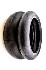Pirelli Diablo Supercorsa SP V2 Front & Rear Tire Set 120/70ZR-17 & 200/55ZR-17