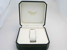 CHOPARD LUNA DORO WATCH BOX.