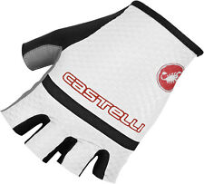 NEW - Castelli Velocissimo TEAM CYLING GLOVES SIZE SIZE L