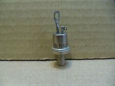 Triac TC122-25-6  600v  25a