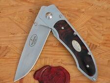 Fällkniven - Messer Modell P3/3G !
