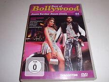 DVD  Best of Bollywood  44  Jhoom Barabar Jhoom (OmU)
