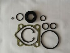 Power Steering Pump Seal Kit-IN STOCK-Accent Elantra Santa Fe 1994-10 -9 Pieces