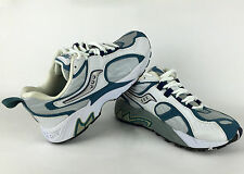 Saucony W Grid Stabil running shoes, Women's size 6. NEW