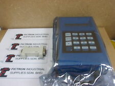 NEW ORIGINAL OTIS LIFT ELEVATOR TEST TOOL OMNIPOTENT UNLIMITED TIMES GAA21750AK3