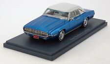 NEO SCALE MODELS 44715 - Ford Thunderbird Landau 1969 - 1/43