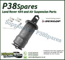 Range Rover P38 Luftfeder Taschen Vorne Dunlop X1 95-02 2.5 TD 4.0 4.6 V8