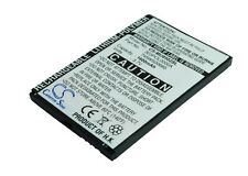 NEW Battery for i-mate Ultimate 8502 303POL0000A Li-Polymer UK Stock