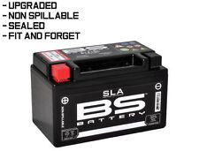 BMW 450 R 45N 78-88 Sealed Upgrade Battery 51913, G12-19, 12Y16A-3B